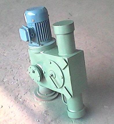 电液动回转器(转角器)